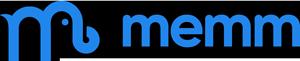 Memm logo