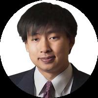 Dr. Richard Li